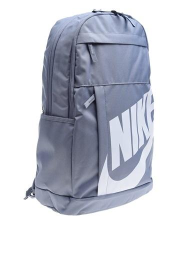Nike Sırt Çantası İndigo